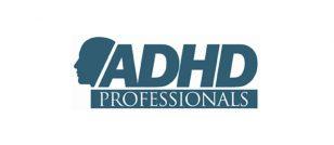 ADHD Professionals