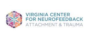 Virginia Center for Neurofeedback