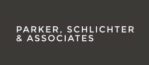 Parker, Schlichter and Associates