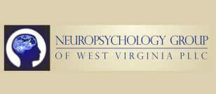 Neuropsychology Group of West Virginia PLLC