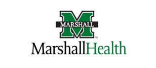 Marshall Health - School Solutions ADHD Center