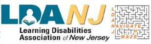 Learning Disabilities Fall Conference & Resource Expo