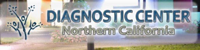 Diagnostic Center Northern California
