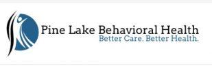 Pine Lake Behavioral Health