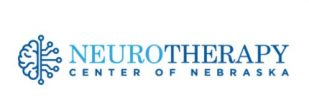 Neurotherapy Center of Nebraska