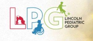 Lincoln Pediatric Group