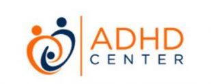 Best Practice ADHD Center