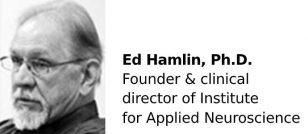 Edison Hamlin, Ph.D.