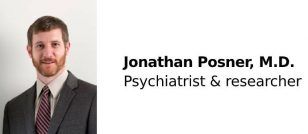 Jonathan Posner, M.D.