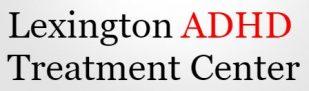 Lexington ADHD Center