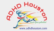 ADHD Houston