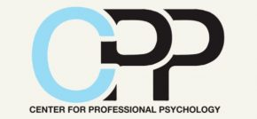 Center for Professional Psychology