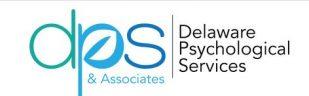 Delaware Psychological Services