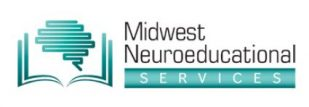 Midwest Neuroeducational Services, LLC